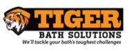 tiger-bath-small
