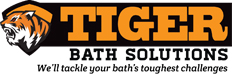 tiger-bath