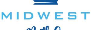 58939_MWB_Logo_4c_v_Final - Copy[2381]
